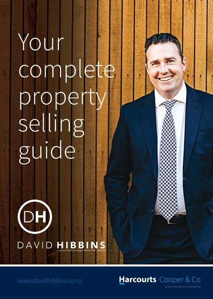 your-complete-property-selling-guide-front-cover